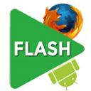 FLASH-PLAYER FIREFOX VIDEOS