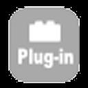 Plugin Linux
