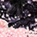 Kira Kira☆Jewel(No.32)