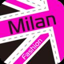 Milan 米蘭時尚雜誌 : 超人氣時尚穿搭、鞋包流行資訊
