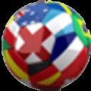 2010世界杯動態壁紙