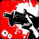 枪械模拟器免费版
