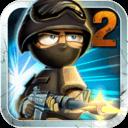 2D单机仿红警战略,策略游戏,指挥,掠地