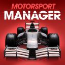 F1车迷必备