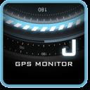 贾维斯GPS监视
