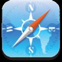 模拟Safari浏览器