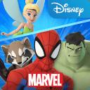 迪士尼无限:玩具盒2.0