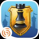 中世纪国际象棋