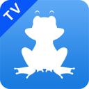 飞蛙影视-TV端