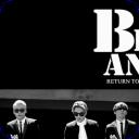 秀fans·bigbang主题桌面