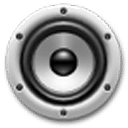 音频管理器