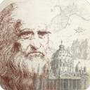 达芬奇之谜II: 文艺复兴