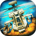 直升机空战 中文版