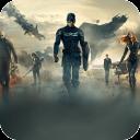 复仇者联盟2奥创纪元-宝软3D主题