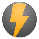 Flashify刷機工具