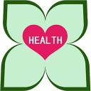 迈威糖尿病健康管理软件系统