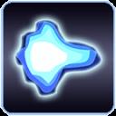 GameOfDice