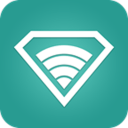 超级WiFi