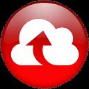 雲端行動防護
