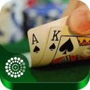德州扑克—寻找喜欢玩德州扑克的朋友!