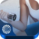 健身—寻找喜欢健身的朋友!