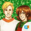 花园公司2:成名之路