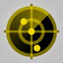 App2Find - GPS 好友跟踪仪