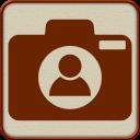 Selfie Studio Beauty Cam