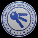 FlipdogSolutions Crypto Plugin