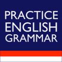 实用英语语法– 1Practice English Grammar - 1