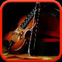 Free Violin