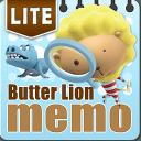 奶油狮便条纸 LITE