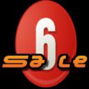 六六智能销售管理