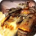 红警4:大国崛起 遊戲 App LOGO-APP試玩