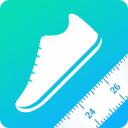 尺码助手-鞋码助手