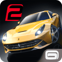 GT赛车2:实车体验 免验证版 GT Racing 2: