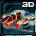 未来狂飙3D