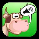 Sound Game Farm Animals