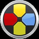 模拟器游戏数据库