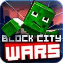 像素城市戰爭