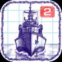 涂鸦海战2