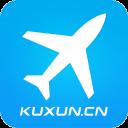 酷讯机票-飞机票、机票查询、航班查询、特价机票、飞机