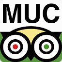 慕尼黑城市指南 Munich City Guide