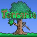 泰拉瑞亚世界地图