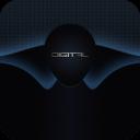 数据世界-宝软3D主题