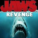 复仇的大白鲨