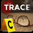 踪迹:谋杀之谜游戏