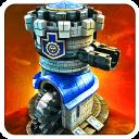 极致世界:塔防 Prime World:Defenders