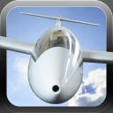 滑翔机:翱翔天空