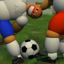 Goofball Goals Soccer Game